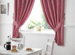 curtains mesmerize striped kitchen curtains jcpenney best gray and white striped kitchen curtains attractive striped