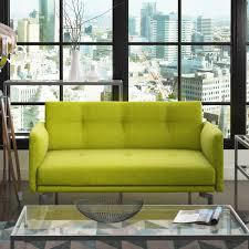 buy modern sofa colby 2 seater modern sofa in lime green amazon co uk kitchen u0026 home