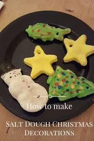 Salt Dough Halloween Crafts 260 Best Crafts For Kids Images On Pinterest Kids Crafts