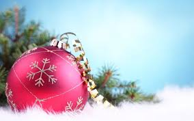 best wallpaper hd 1080p free download 1366 768 christmas page 2