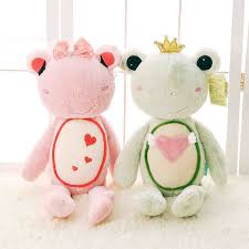 valentines day stuffed animals compare prices on day stuffed animals online shopping