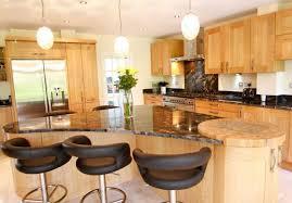 unique kitchen island ideas unique kitchen island shapes trends including fabulous ideas plans