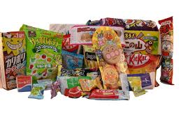 where to buy japanese candy online 11 best japan treats images on