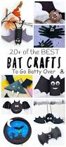 252 best halloween images on pinterest halloween activities