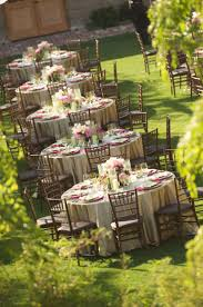 wedding accessories rental 68 best classic backyard images on event design