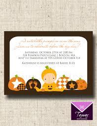 make halloween invitations template halloween baby shower invitations