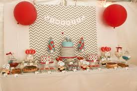 1st birthday party themes for 24 birthday party ideas themes for boys spaceships and