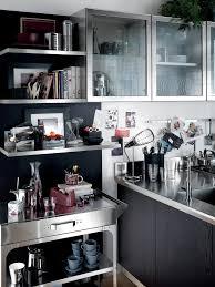Scavolini Kitchens Fitted Kitchen Diesel Social Kitchen Scavolini Line By Scavolini