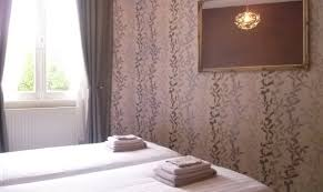 chambres d hotes issoire villa st hubert chambre d hote nectaire arrondissement d