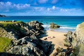 beaches in scotland visitscotland
