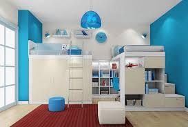 Childrens Bedroom Bedroom View Childrens Bedroom Interior Design Best Home Design