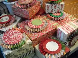 whimspirations creatively crafty christmas