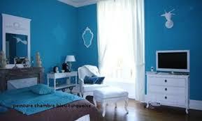 chambre marron et turquoise peinture chambre bleu turquoise best chambre marron et bleu