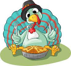 turkey trivia charleston county library
