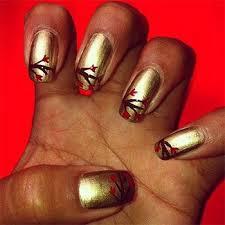 13 best nail art u0026 designs images on pinterest fall nail art