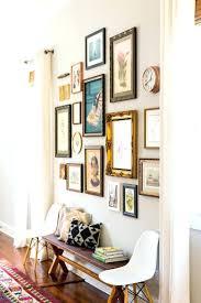 antique style home decor vintage decorating blogs best home design ideas sondos me