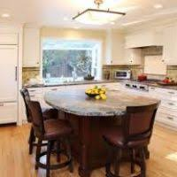 kitchen island with seating for 5 kitchen island with seating for 5 insurserviceonline com
