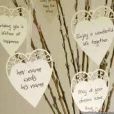 married wishes wedding congratulations quotes with name