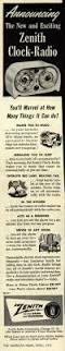 Zenith Home And Garden Decor Best 25 Antique Radio Ideas On Pinterest Radios Retro Radios