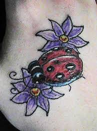 ladybug designs pictures and artwork