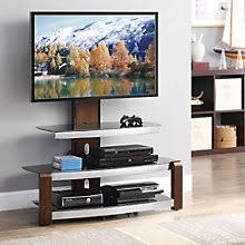 Whalen Furniture Bookcase Whalen Furniture Find Rustic Wood Furnishings Officefurniture Com
