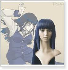 Hinata Halloween Costume Hinata Side Side Comparison Art Ariannafray Deviantart