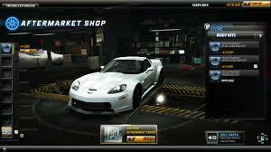 corvette z06 wiki image bodykit chevrolet corvette z06 carbon limited edition