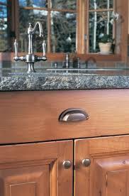 3 Bin Cabinet Rocky Mountain Ck307 Ck363 Bin Cabinet Pull Low Price Door Knobs