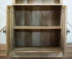 Self Assembly Bookshelves by The Best Bookshelves And Bookcases You Can Buy Online And Assemble