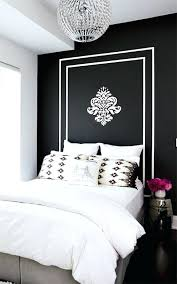 black walls in bedroom black bedroom wall decor black walls bedroom red and black bedroom