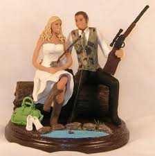 country wedding cake topper picking your wedding cake topper south jersey unveiled