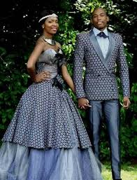 traditional wedding dresses traditional wedding dresses around the world 2018 2019 best