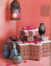 Moroccan Homes 73 Best Moroccan Moorish Style Images On Pinterest Moroccan
