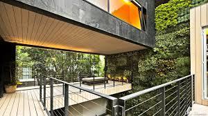Verticle Gardening by Vertical Gardening Ideas Garden Ideas And Garden Design