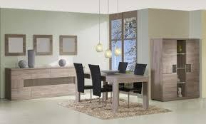 cuisine kreabel design table de cuisine kreabel aixen provence 1237 table de