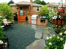 Backyard Renovation Tv Shows by Yard Crashers Diy