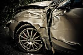 wrecked car auto accidents diliberto u0026 kirin llc