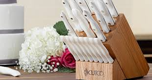 wedding refistry cutco wedding and gift registry