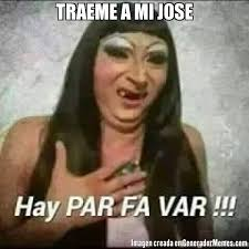 Jose Meme - traeme a mi jose meme de tamara imagenes memes generadormemes