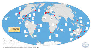 World Map Of Continents And Oceans To Label by Graphics United States Version Pisco