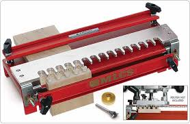 router table dovetail jig master joinery dovetail set and templates