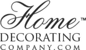home decorating company top 60 reviews and complaints about home decorating company yankee