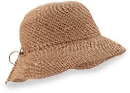 where to buy raffia provence 8 brim raffia hat nougat helen kaminski provence and