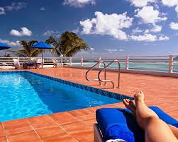 cheap vacation packages cheap packages