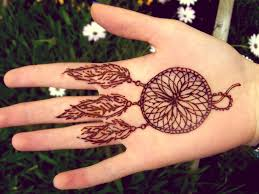 henna catcher design on wrist 4 jpg 1600 1200