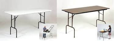 counter height folding table legs folding counter height table lovely counter height patio table or