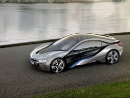 bmw i8 wallpaper nice bmw i8 wallpaper to img y1hj with bmw i8 wallpaper trend on