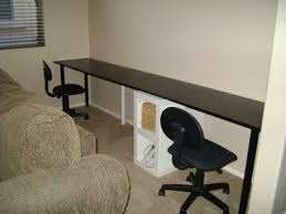 8 foot long table awesome stylish 8 foot computer desk 25 best ideas about long