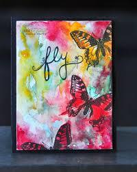 best 25 cards ideas on easy birthday cards