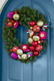 105 best welcoming wreaths images on pinterest creative ideas